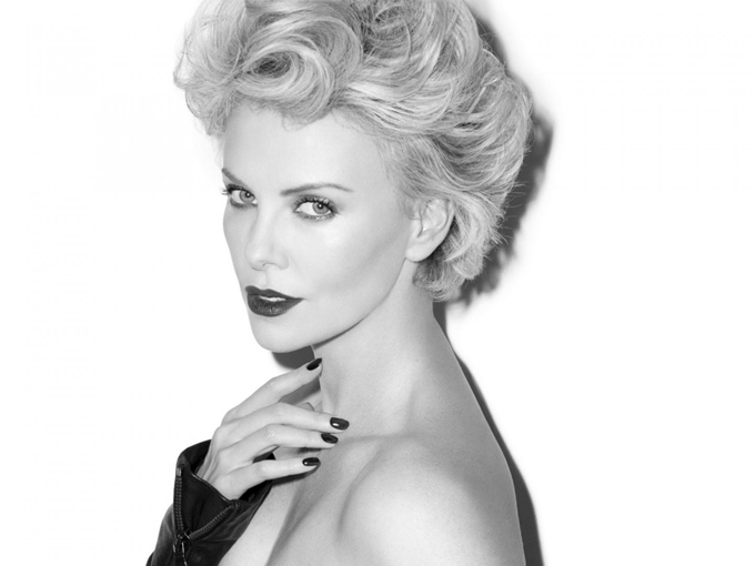 charlize-theron-terry-richardson-hot1.jpg