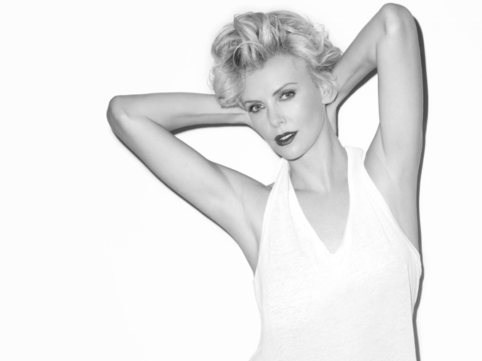 charlize-theron-terry-richardson-hot2.jpg