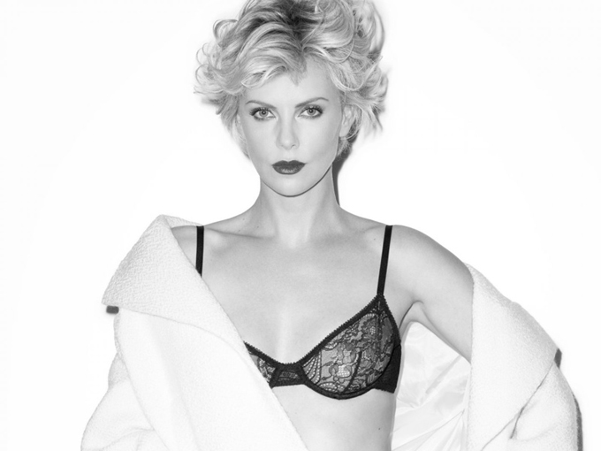 charlize-theron-terry-richardson-hot3.jpg