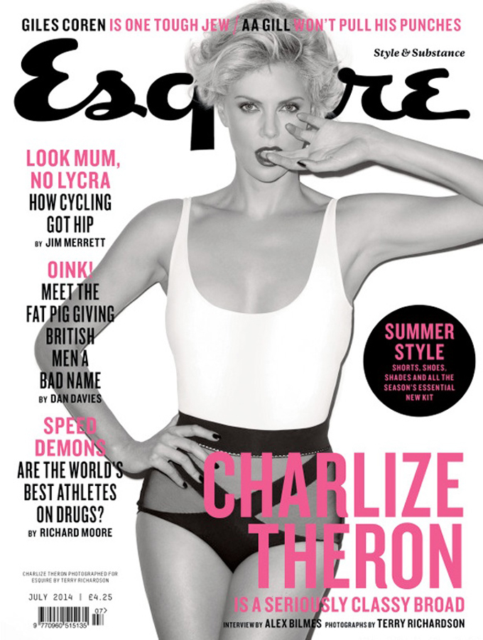 charlize-theron-terry-richardson-hot4.jpg