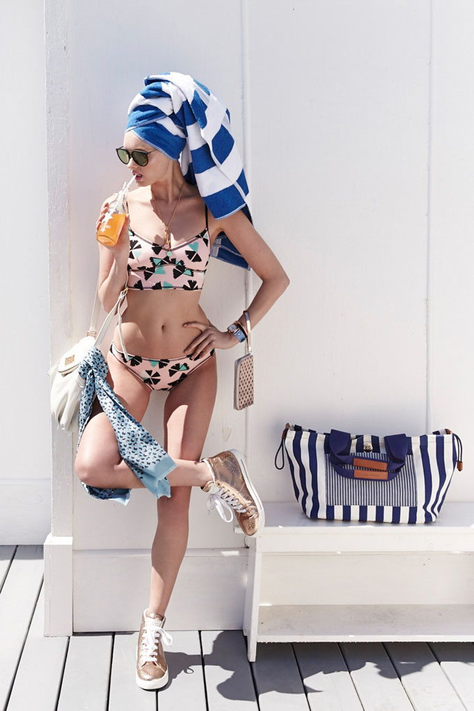 elsa-hosk-marc-jacobs-swimsuits-shopbop2.jpg