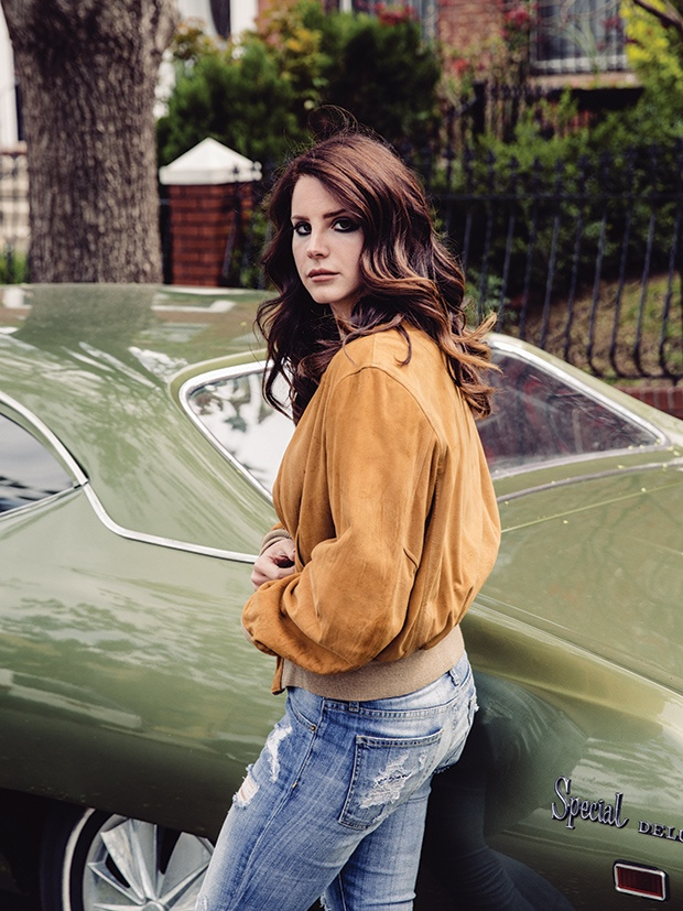lana-del-rey-2014-photo-shoot1.jpg