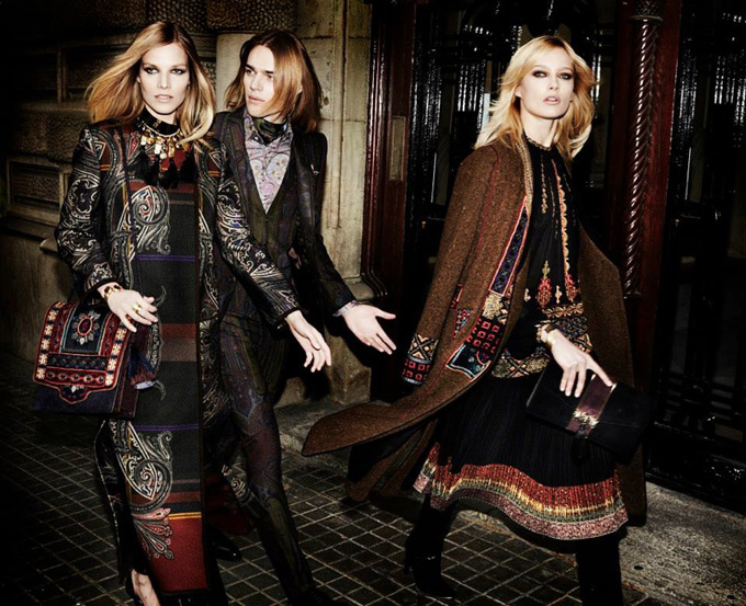 etro-fall-winter-2014-campaign1.jpg