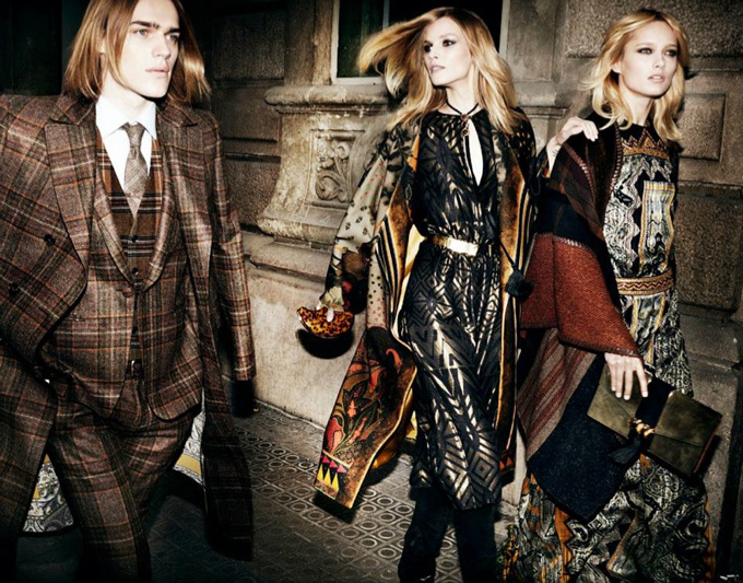 etro-fall-winter-2014-campaign2.jpg