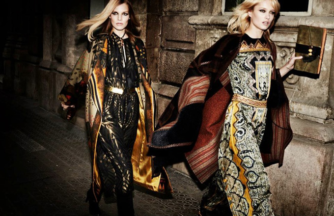etro-fall-winter-2014-campaign3.jpg