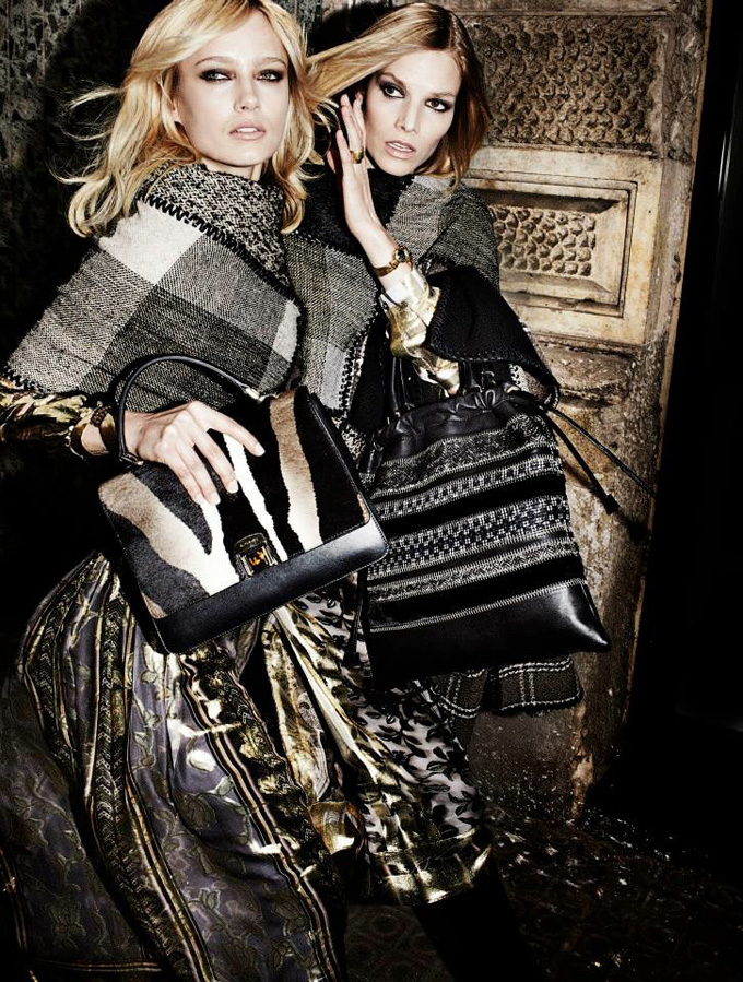 etro-fall-winter-2014-campaign4.jpg