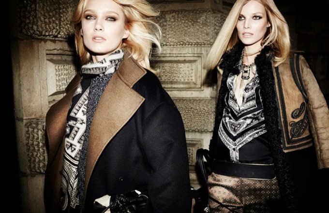 etro-fall-winter-2014-campaign5.jpg