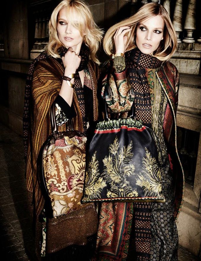 etro-fall-winter-2014-campaign6.jpg