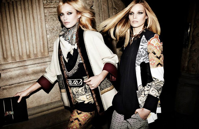 etro-fall-winter-2014-campaign7.jpg