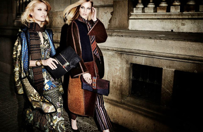 etro-fall-winter-2014-campaign8.jpg
