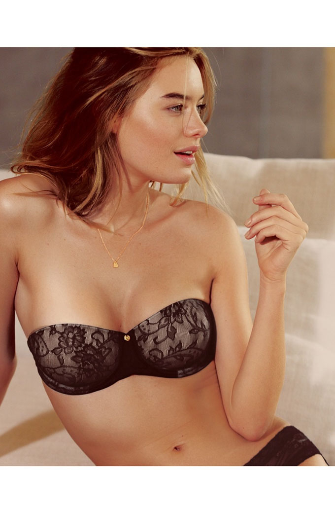 camille-rowe-lingerie-photo-shoot7.jpg