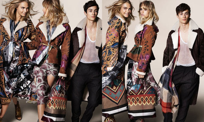 burberry-fall-winter-2014-campaign-photos1.jpg