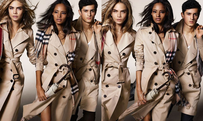 burberry-fall-winter-2014-campaign-photos2.jpg