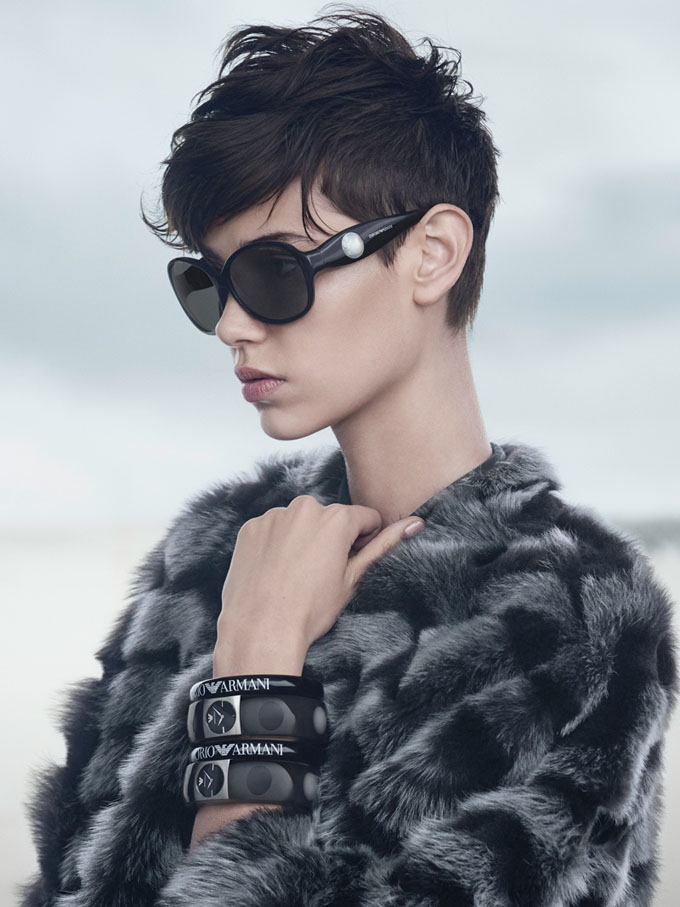 emporio-armani-fall-winter-2014-campaign3.jpg