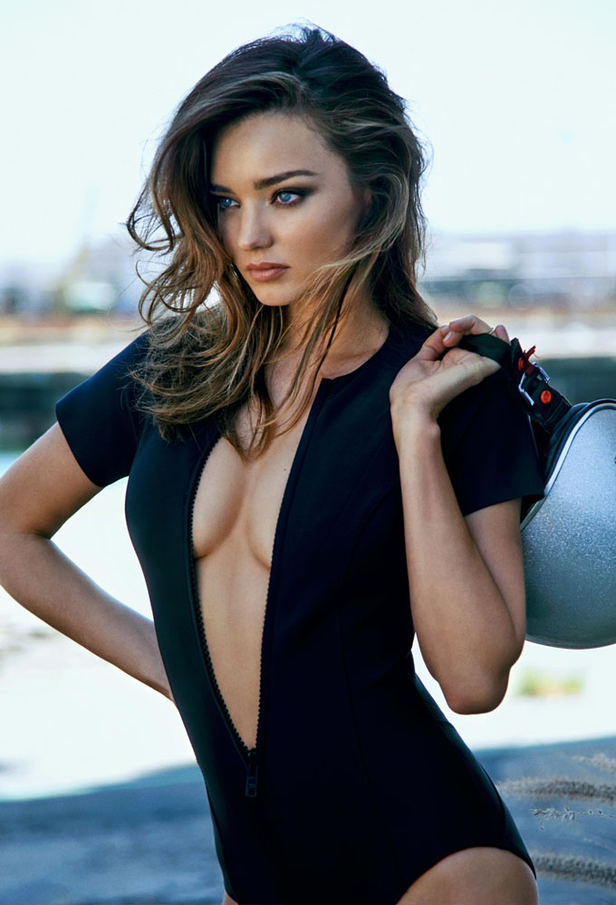miranda-kerr-bike-edit-photos2.jpg