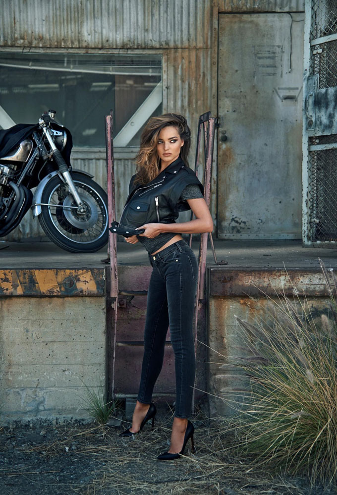miranda-kerr-bike-edit-photos3.jpg