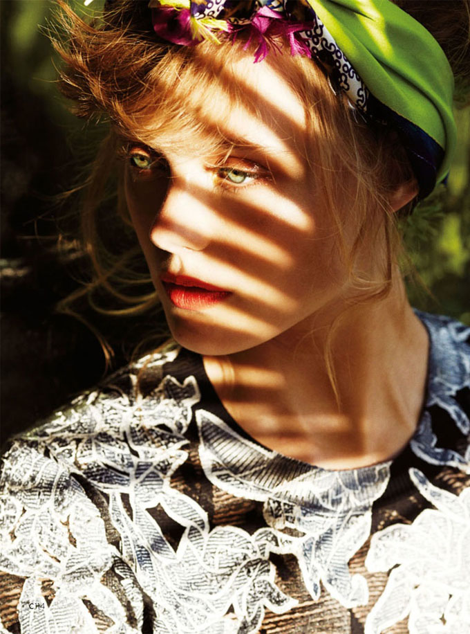 frida-gustavsson-summer-california-hilary-walsh10.jpg