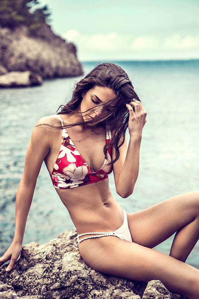 palm-beachwear-swimsuits25.jpg