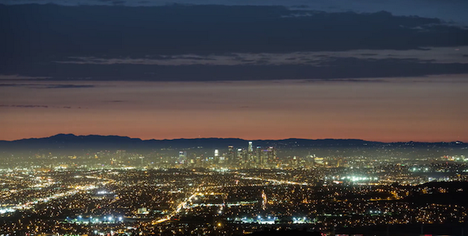 Above-Los-Angeles-_5.png