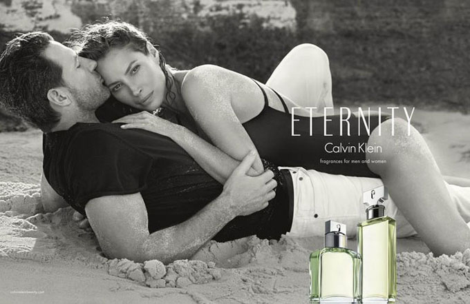 Christy-Turlington-ETERNITY-CALVIN-KLEIN-01.jpg