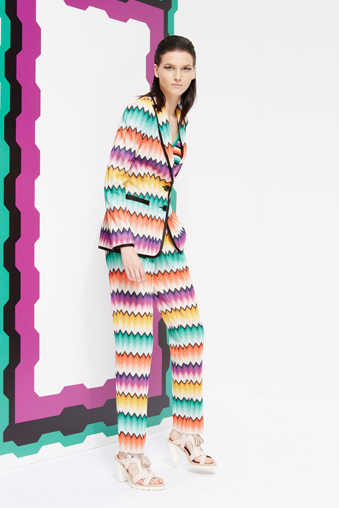 Missoni-Resort-15-collection-01.jpg