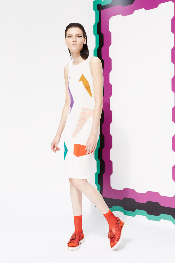 Missoni-Resort-15-collection-02.jpg