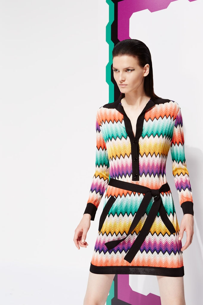 Missoni-Resort-15-collection-05.jpg