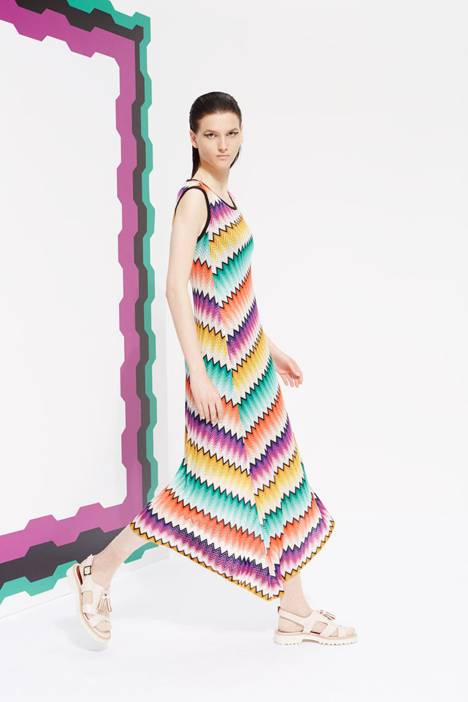 Missoni-Resort-15-collection-07.jpg