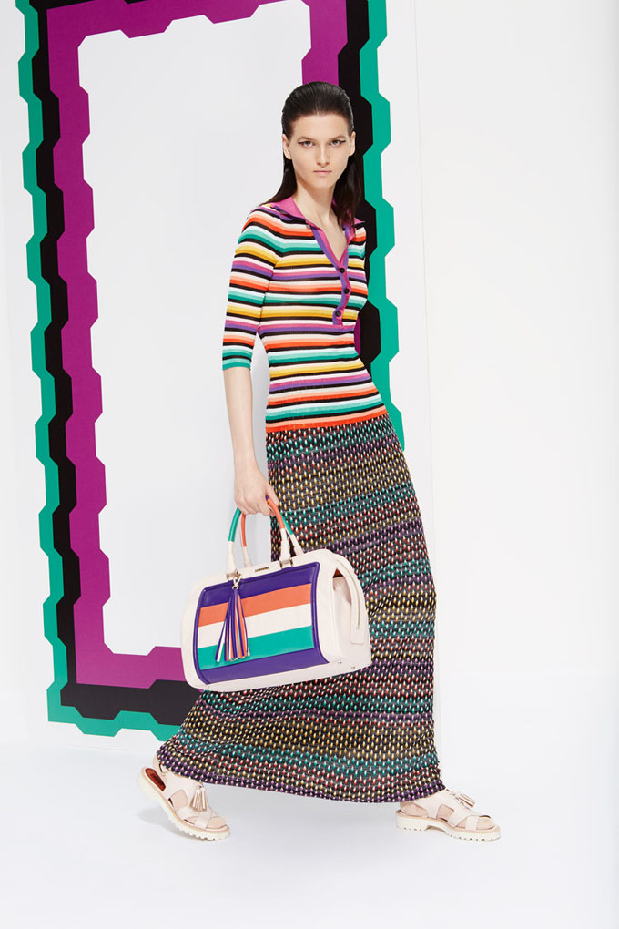 Missoni-Resort-15-collection-08.jpg