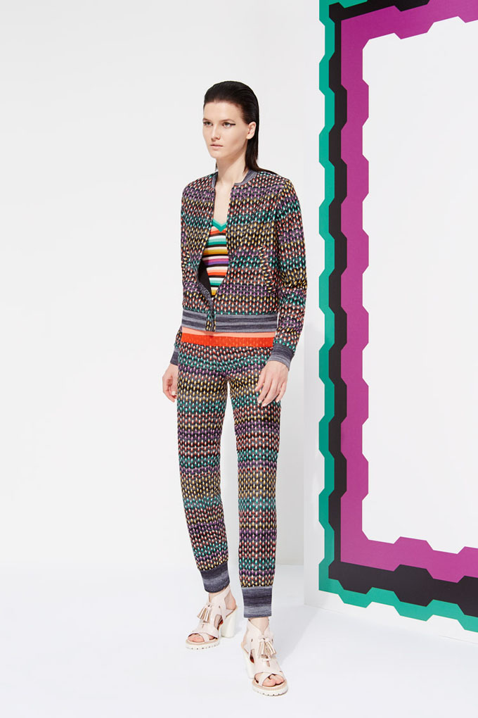 Missoni-Resort-15-collection-09.jpg