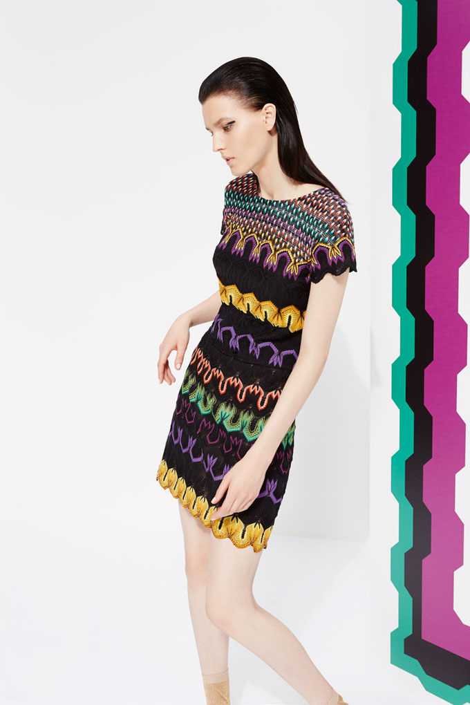Missoni-Resort-15-collection-12.jpg