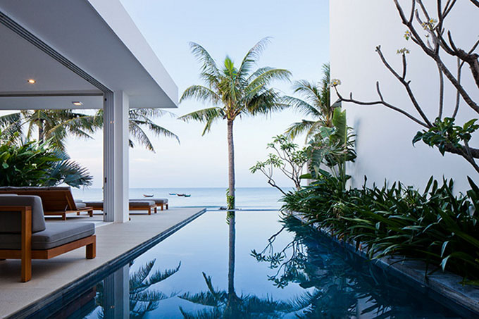 Oceanique-Villas-MM-Architects-02.jpg