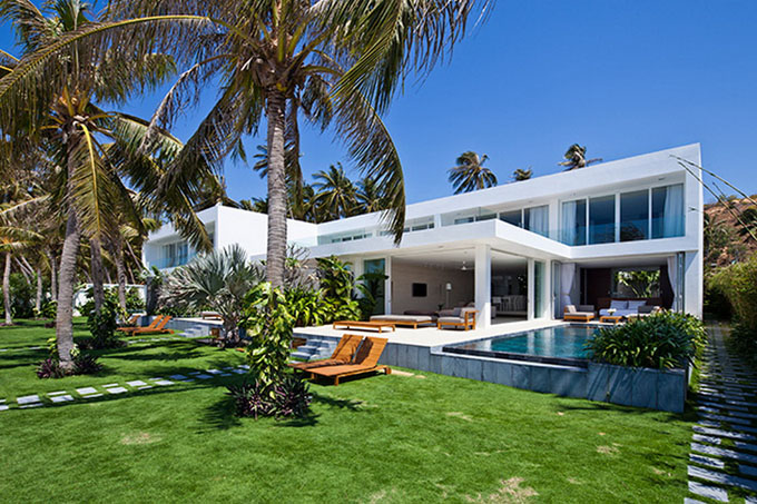 Oceanique-Villas-MM-Architects-05.jpg