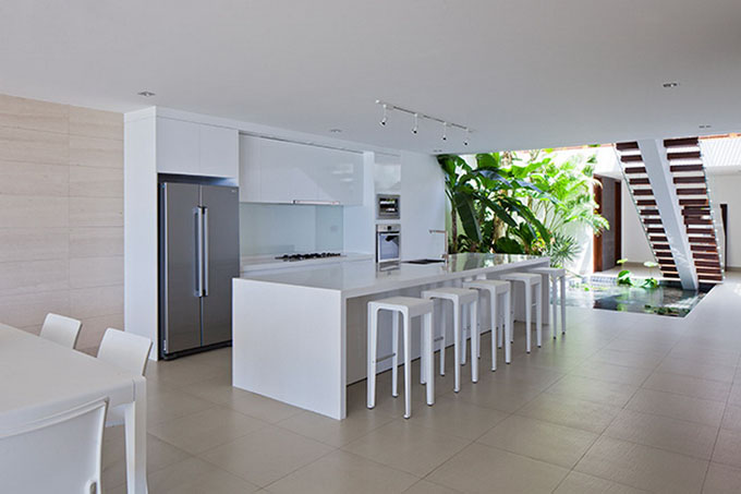 Oceanique-Villas-MM-Architects-07.jpg