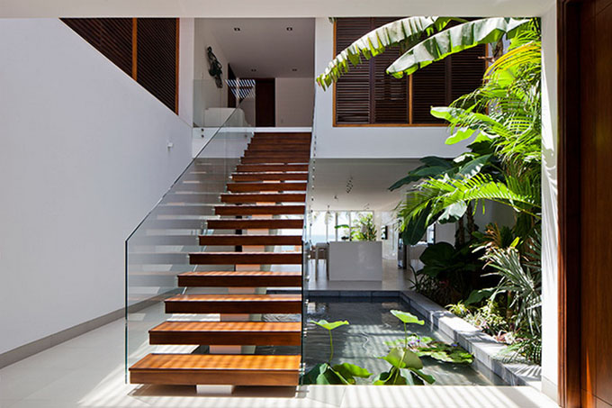 Oceanique-Villas-MM-Architects-08.jpg