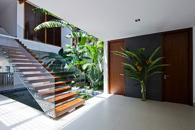Oceanique-Villas-MM-Architects-10.jpg