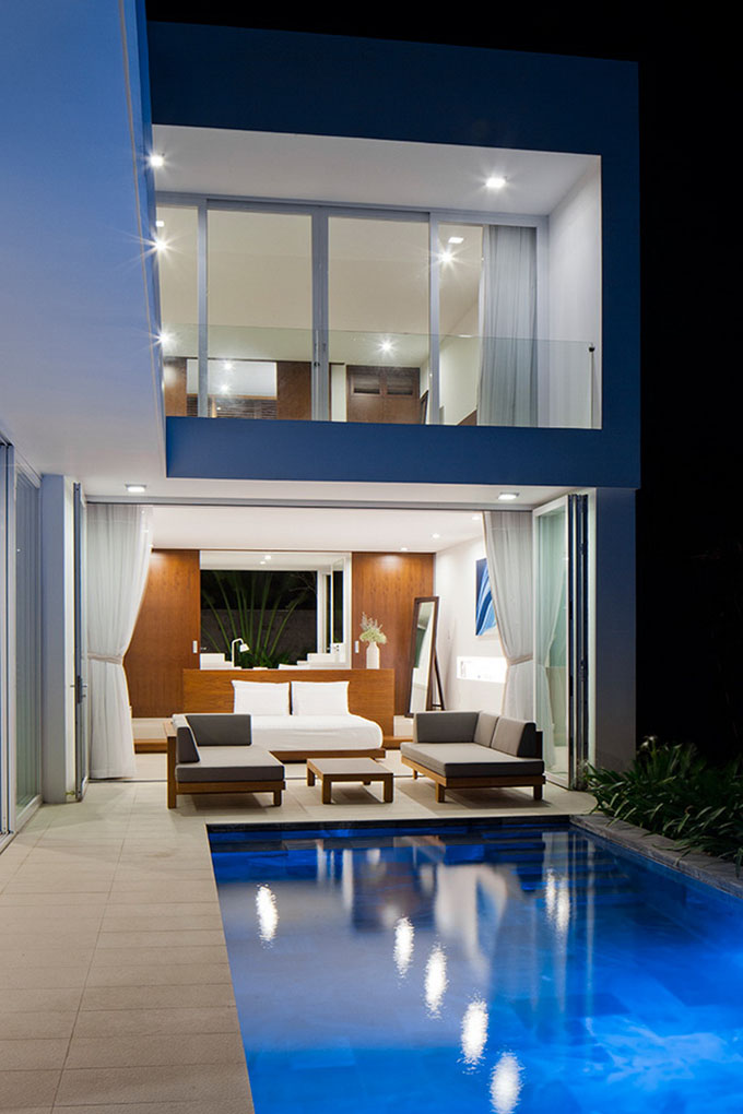 Oceanique-Villas-MM-Architects-13.jpg
