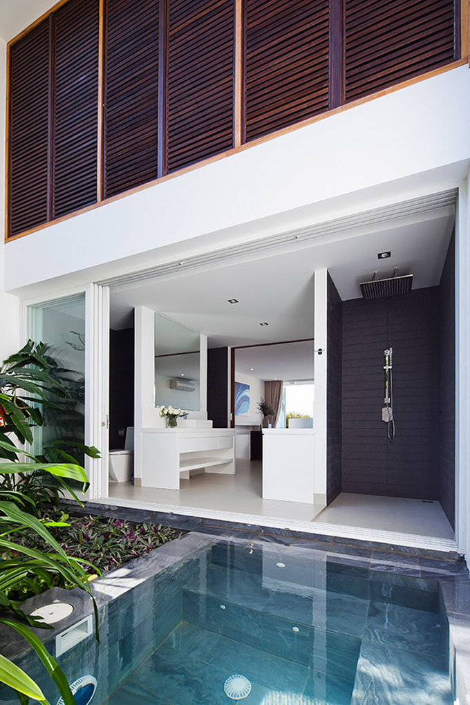 Oceanique-Villas-MM-Architects-14.jpg