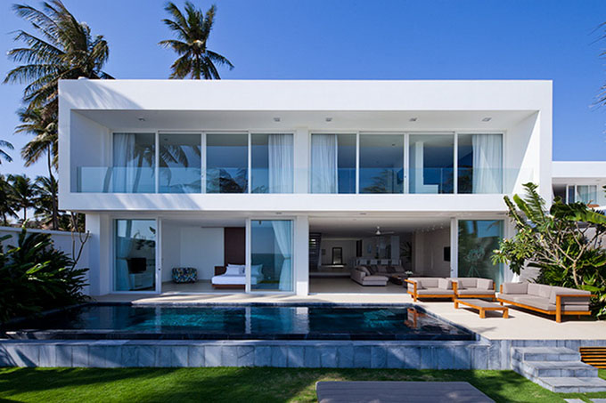 Oceanique-Villas-MM-Architects-16.jpg