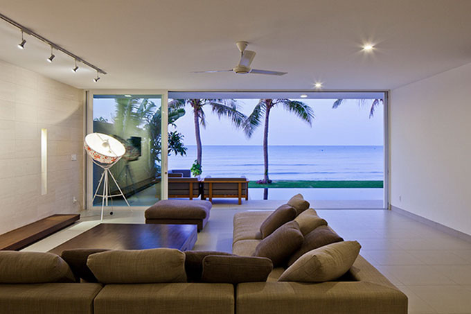 Oceanique-Villas-MM-Architects-20.jpg
