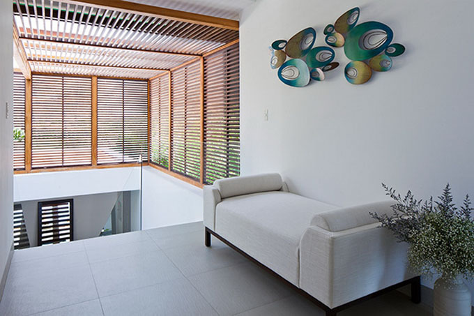 Oceanique-Villas-MM-Architects-24.jpg