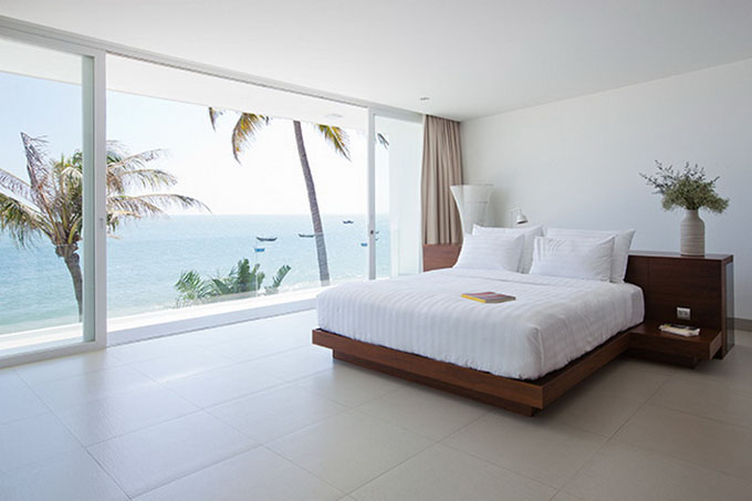 Oceanique-Villas-MM-Architects-26.jpg