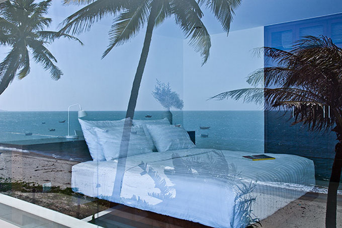 Oceanique-Villas-MM-Architects-27.jpg