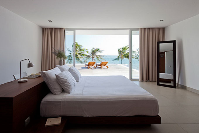 Oceanique-Villas-MM-Architects-28.jpg