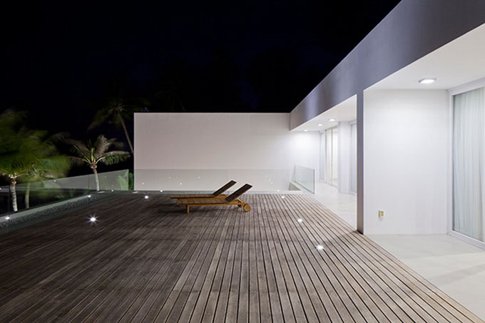 Oceanique-Villas-MM-Architects-29.jpg