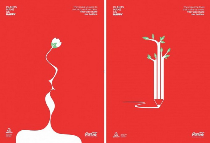 Coca-Cola-Negative-Space-Posters1-640x440.jpg