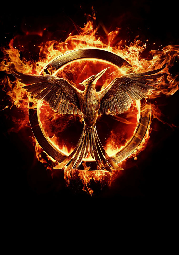 The-Hunger-Games_3A-Mockingjay-Part-1-2406995.jpg