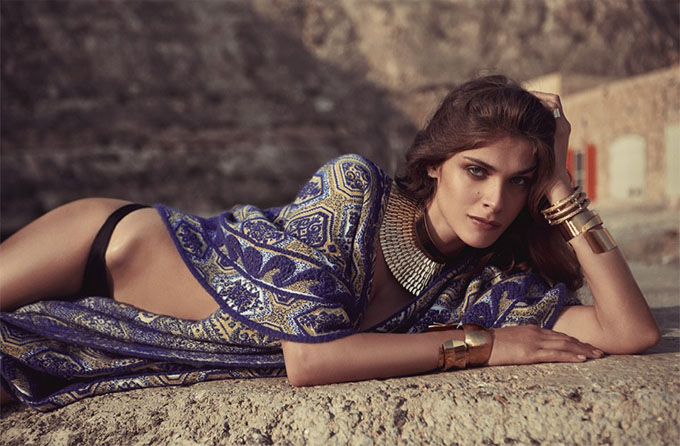 elisa-sednaoui-photo-shoot-2014-1.jpg