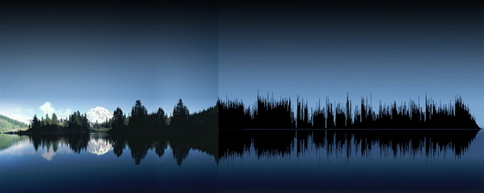 anna-marinenko-nature-sound-waves01.jpg