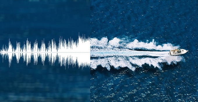 anna-marinenko-nature-sound-waves03.jpg